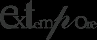 extempore logo